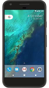 the best black friday 2017 cell phone deals the best google pixel and pixel xl deals in october 2017 techradar