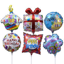 boston balloon delivery pre inflated stick balloons dollartree