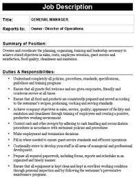 Business Owner Job Description For Resume Abor Hills Homework Hotline Essay World Peace Terrorism Easy