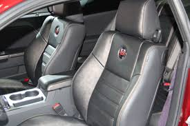 2014 Dodge Challenger Sxt Interior Chrysler Celebrates 100th Anniversary With Limited Edition Throw