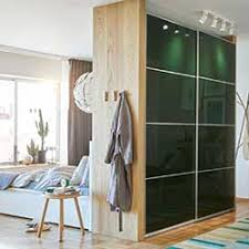 schlafzimmer system schlafzimmer zum träumen schlafzimmermöbel ikea
