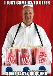 Popcorn Meme - michael jackson popcorn reaction memes mj popcorn reaction meme