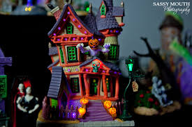 spooky town welcome to spooky town spooky town collection 2011 sassy