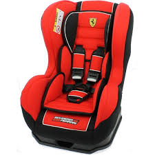 si e auto nania groupe 0 1 cosmo sp car seat low prices free shipping