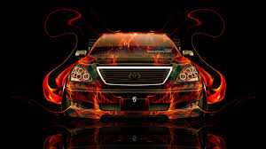 lexus tuning melbourne toyota celsior jdm tuning front fire car 2014 hd wallpapers design