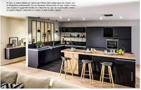 facade meuble cuisine lapeyre facade de meuble de cuisine lapeyre cuisine carat bleu nuit