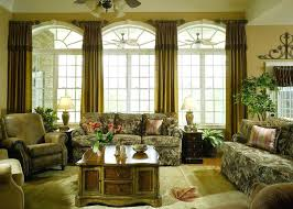 window treatments for large windows classic window coverings wonderful ideas for window treatments for