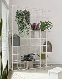 Free Standing Shelf Design by Ipot Modular Freestanding Green Shelving System U2013 Vurni