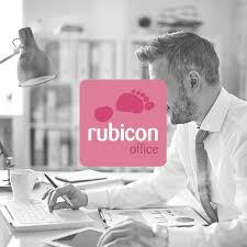 signal ique int ieure bureau dorset recruitment poole and bournemouth from rubicon