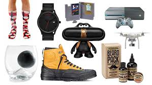 gifts for guys gifts for him 2015 best gifts for guys