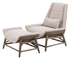 gently used mcguire furniture up 60 off at chairish