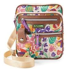 Lilly Bloom Lily Bloom On Poshmark