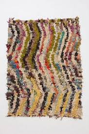 Rugs From Morocco Rag Rug From Morocco Called