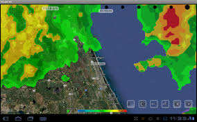 Weather Radar Maps Eradar Hd Noaa Weather Radar And Weather Alerts Android Apps