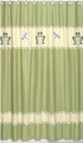 Machine Washable Shower Curtain Liner 62 Best Kids Shower Curtains Images On Pinterest Kid Bathrooms