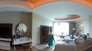 grand luxxe junior villa studio nuevo vallarta 360 video grand luxxe room vidanta resort puerto vallarta mexico