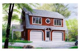 house plans with garage underneath house plans garage under internetunblock us internetunblock us