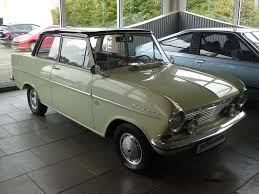 opel kadett 1960 u0027s opel kadett some interesting historic models from o u2026 flickr