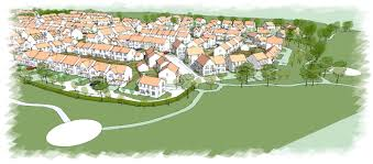 Bilbo Baggins House Floor Plan by Housing Development Plans Design Sweeden