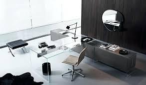 bureaux modernes design bureau ultra bureau moderne design ikea