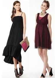 comfortable holiday maternity and nursing dresses mamaway in