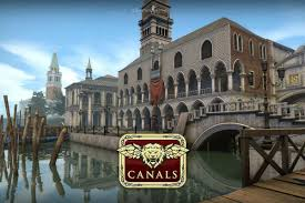 Map Venice Italy by Cs Go New Map Canals Tips And Tricks Red Bull Esports