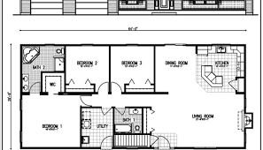 floor plan for my house floor plans of my house luxamcc org