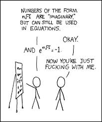Bobby Tables Xkcd 17 Best Xkcd Images On Pinterest Funny Stuff Geek Humor And Fun