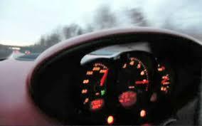 porsche boxster top speed porsche boxster 986 281 km h 175 mph car top speed max speed
