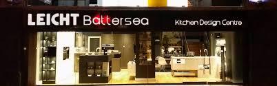 Kitchen Design Tunbridge Wells Battersea Kitchen Showroom Leicht Kitchen Design Centre