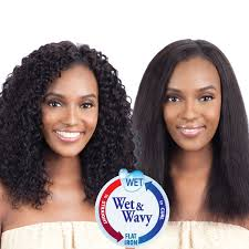good wet and wavy human hair model model nude fresh wet wavy 100 brazilian virgin remy hair