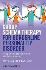 Counselor Treatment Manual Pdf 49 Best Schema Therapy Images On Counseling Play