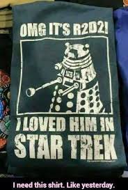 R2d2 Memes - dopl3r com memes omg its r2d2 loved him in star tre i need this