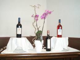 le bureau ste genevieve des bois le bureau sainte geneviève des bois meilleur de restaurant la table