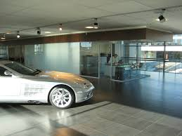 mercedes showroom interior gallery of mercedes benz showroom kristin jarmund architects 2