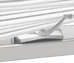 Window Blind Parts Suppliers 105 Best My Blind Repair Blog Images On Pinterest Blinds Blind