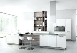 devis cuisine en ligne immediat devis cuisine en ligne cuisine en 0 cuisines inspiration cuisine