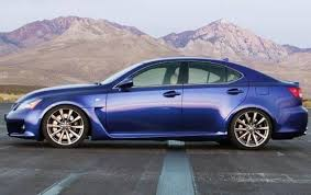 2008 lexus is 250 reliability used 2008 lexus is f for sale pricing features edmunds