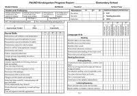 8d report template xls 8d report template xls unique root cause analysis excel template