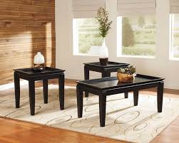coffee table the best black coffee table sets furniture village