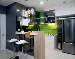 l shaped kitchen designs for small kitchens home interior and design