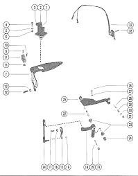каталог запчастей mercruiser остальные 330 gm 454 v 8 1977 1981
