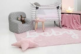 tapis chambre bébé garçon beau tapis chambre bébé garçon avec tapis chambre bb garcon finest