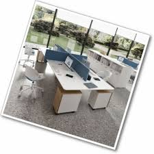take off country office furniture by bralco allard office furniture