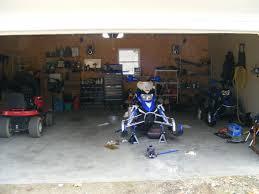 chain case oil ty4stroke snowmobile forum yamaha 4 stroke