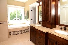 best 20 bath remodel ideas on pinterest master stunning bathroom