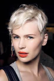 short hairstyles 2017 trends and haircuts for short hair