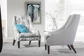 kolekcje fotele angel kanapy sofy komplety wypoczynkowe vika