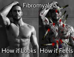 see what you would look like with different color hair znalezione obrazy dla zapytania fibromyalgia look fibromyalgia