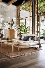 ikea stockholm coffee table ikea soderhamn sofa ps 2017 bench as coffee table space stockholm